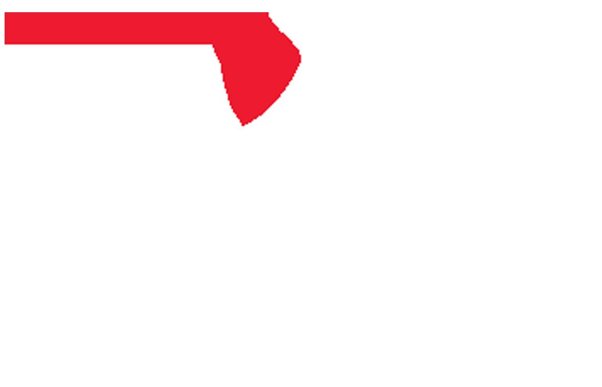 24Frames Logo | Hong Kong