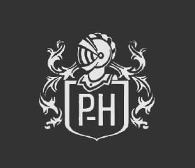 PIPER logo | 24frames