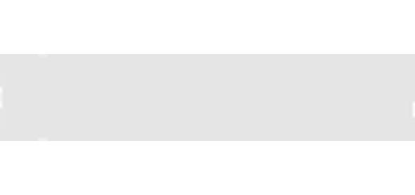 CHIVAS logo | 24frames